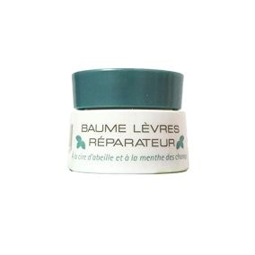 baume 1