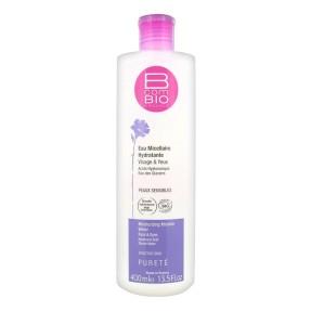 bcombio-eau-micellaire-hydratante-400ml