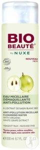 bio-beaute-by-nuxe-eau-micellaire-demaquillante-anti-pollution-visage-et-yeux-flacon-200ml.7