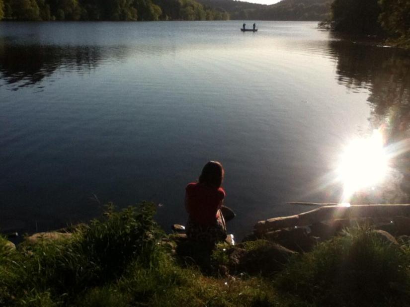 castlewellan-park-2013