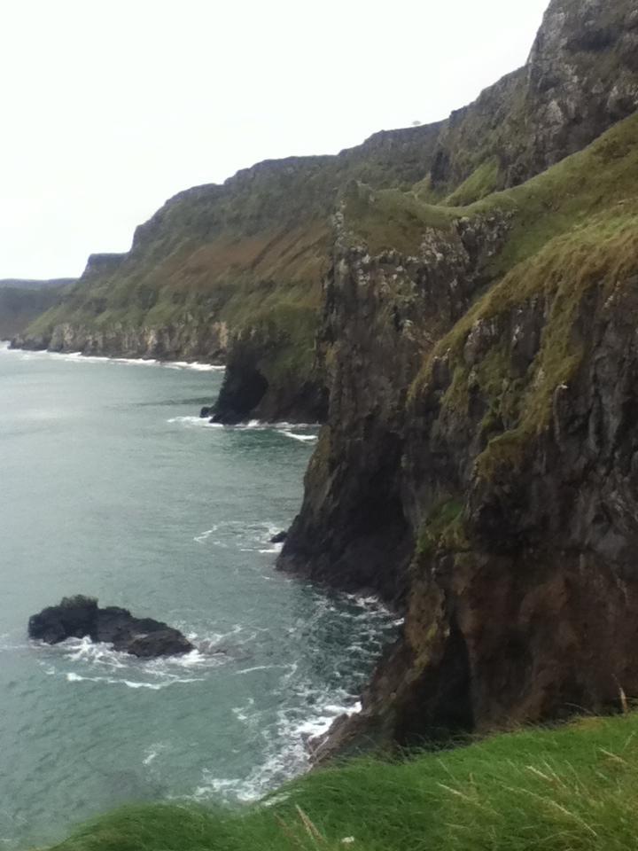 irlande-du-nord-point-nord