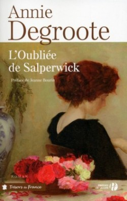l-oubliee-de-salperwick-575586-264-432