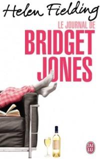 le-journal-de-bridget-jones-508694-264-432