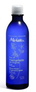 melvita-eau-hamamelis-de-virginie200ml