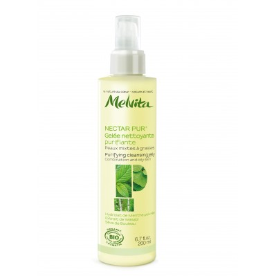 melvita-nectar-pur-gelée-nettoyante-purifiante-200-ml