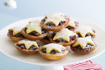 mince pie.jpeg