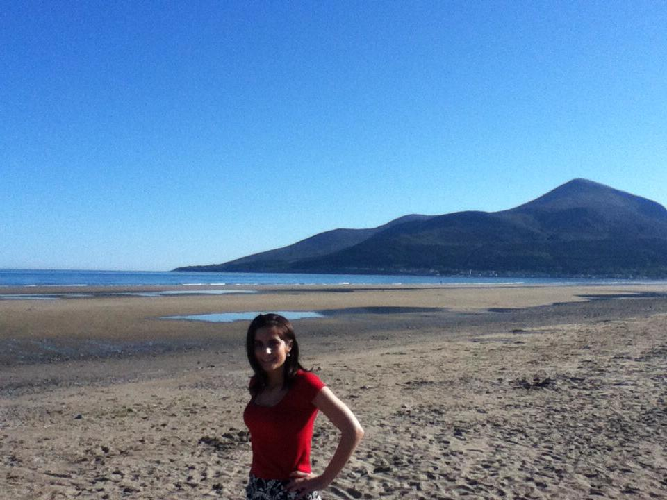 murlough-beach-april-2013