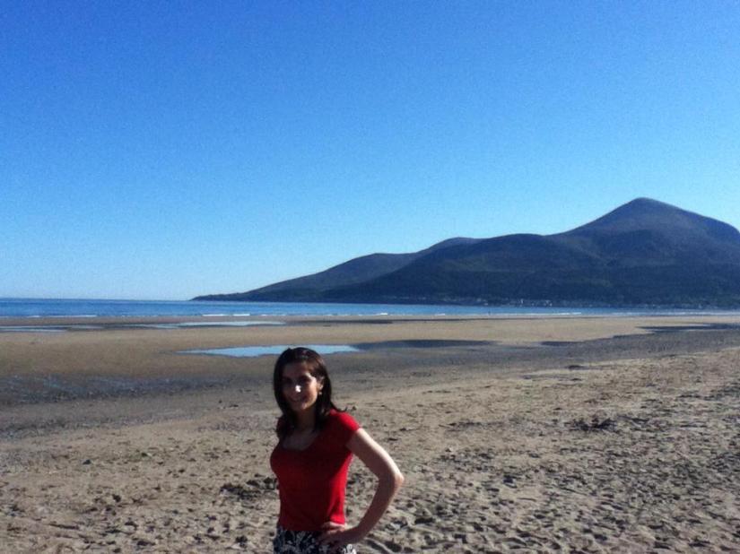 murlough-beach-april-2013