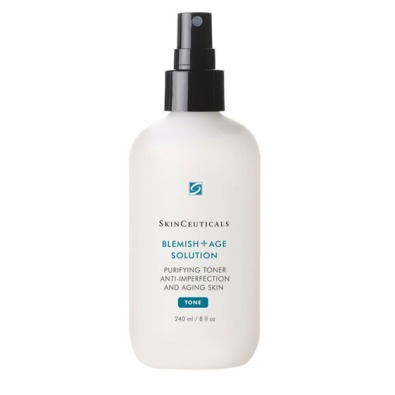 skinceuticals-blemish-age-solution