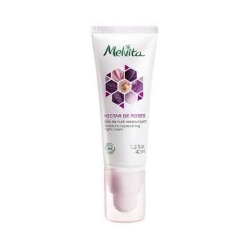 soin-de-nuit-ressourcant-nectar-de-roses-melvita
