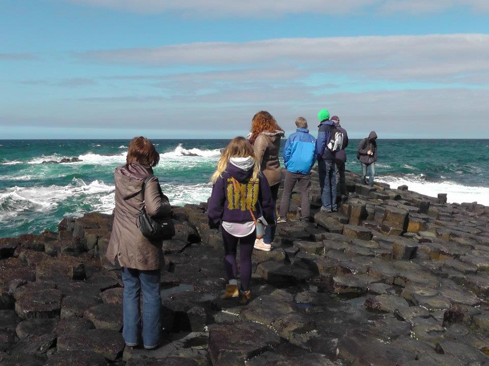 the-giant's-causeway-april-2012