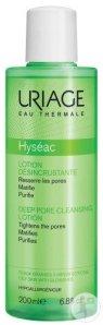 uriage-hyseac-lotion-desincrustante-flacon-200ml.1