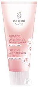 weleda-lait-nettoyant-confort-a-l-amande-75ml.4