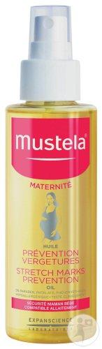 mustela-maternite-huile-prevention-vergetures-105ml.1