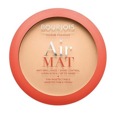 air-mat-poudre_02_beige-clair_ferme_2