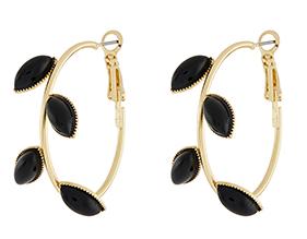 earrings jane austen