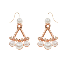 earrings jane city