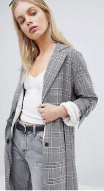 jacket jane city