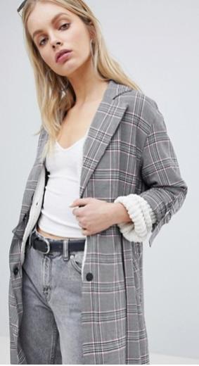 jacket jane city