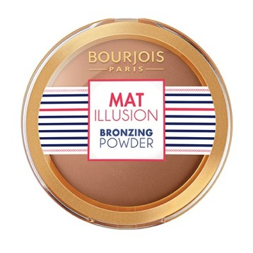 mat-illusion-bronzing-powder_22_ha_le_-fonce__ferme__1