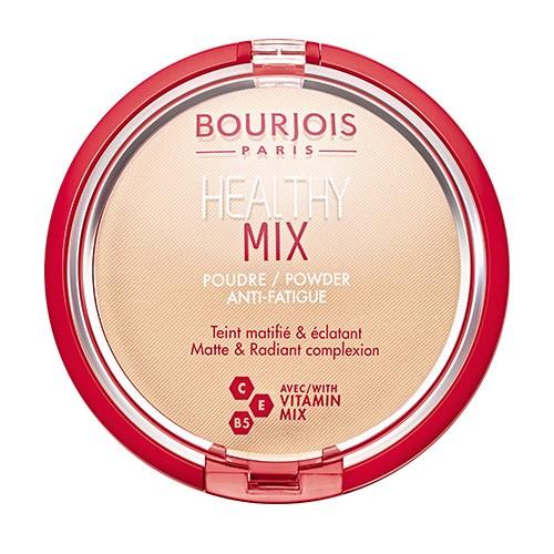 poudre-healthy-mix_01_ferme_1