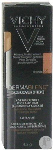 vichy-dermablend-sos-cover-stick-ip25-stick-correcteur-55-bronze-boitier-4-5g.4