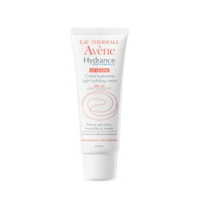 AVENE HYDRANCE OPTIMALE légère