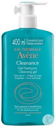 acné-dos-savon
