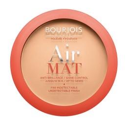 air-mat-poudre-bourjois