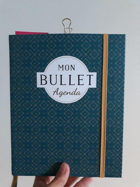 bullet-journal-activités-détente