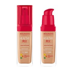 fond-de-teint-healthy-mix-bourjois
