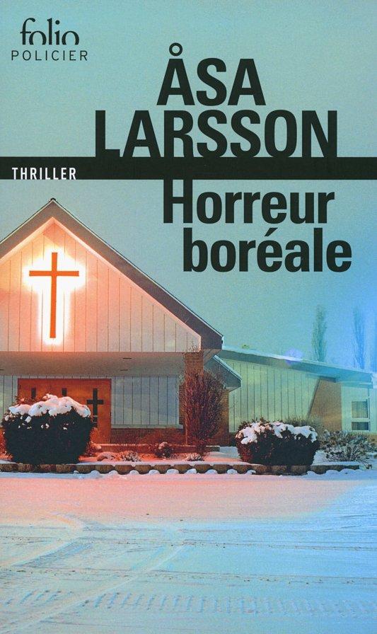 horreur-boréale-asa-larsson-favoris-mai-2018