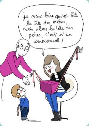 idées-cadeaux-fête-des-mères
