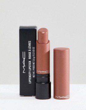 liptensity-mac-favoris-mai