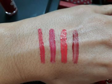 swatches-velvetine-plushies-lime-crime.jpg