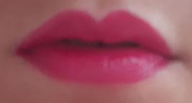 velvetine-lime-crime-pink-velvet