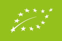 acheter-bio-EU