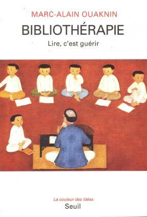 bibliothérapie-marc-alain-ouaknin-activités-détente.jpg