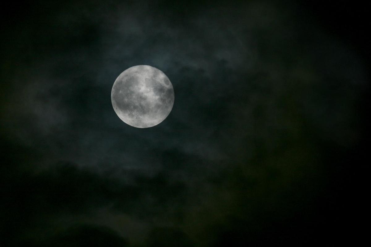Le calendrier lunaire