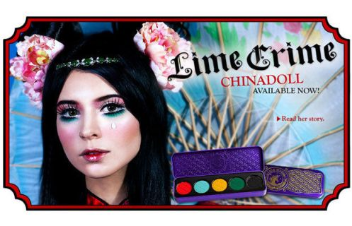 chinadoll-palette-lime-crime