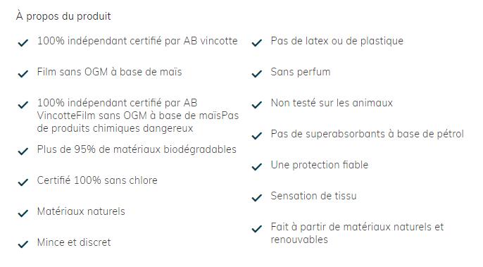 Naty-règles-protections