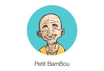 petit-bambou-activités-détente.png