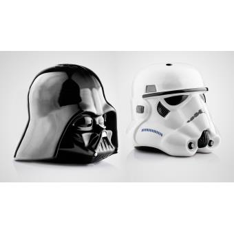 Saliere-et-poivriere-Under-Toys-Star-Wars-Dark-Vador