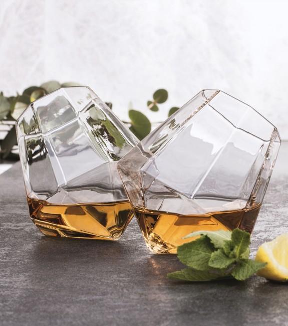 verres-a-whisky-diamant-fête-des-pères