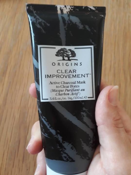 découverte-été-origins-active-charcoal-mask