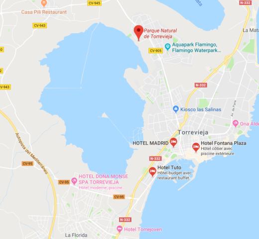 lagune-rose-torrevieja.png