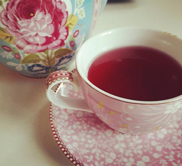 tea-book-tag.png