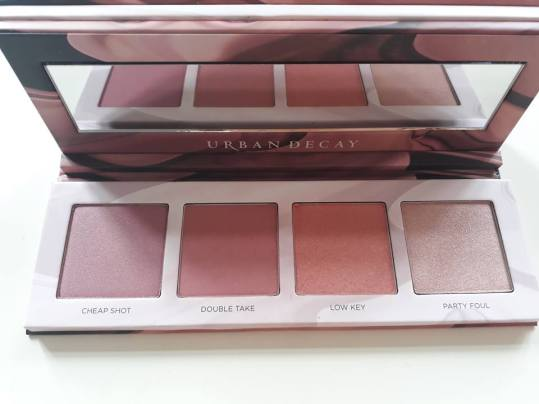 urban-decay-backtalk-palette-blush-highlighter
