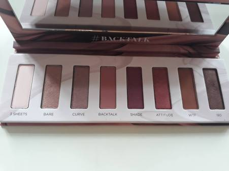 urban-decay-backtalk-palette-eyeshadows