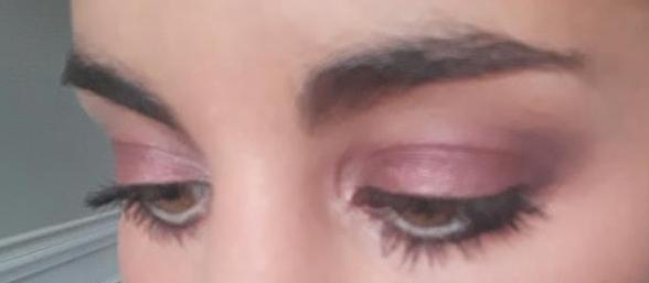 urban-decay-backtalk-palette-eyeshadows3.png